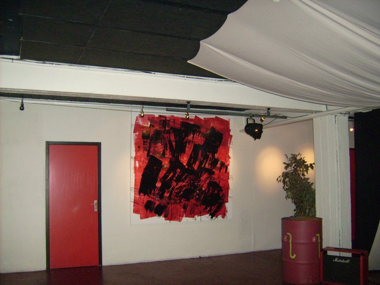 DSCI2686