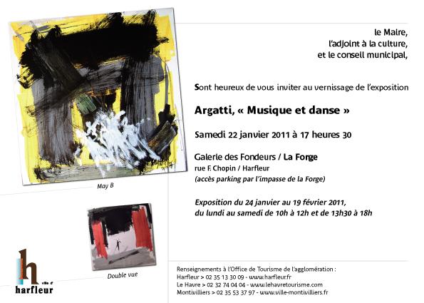 invit-Argatti1 copier