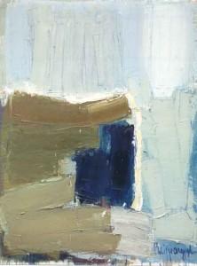 1965falaise bleue