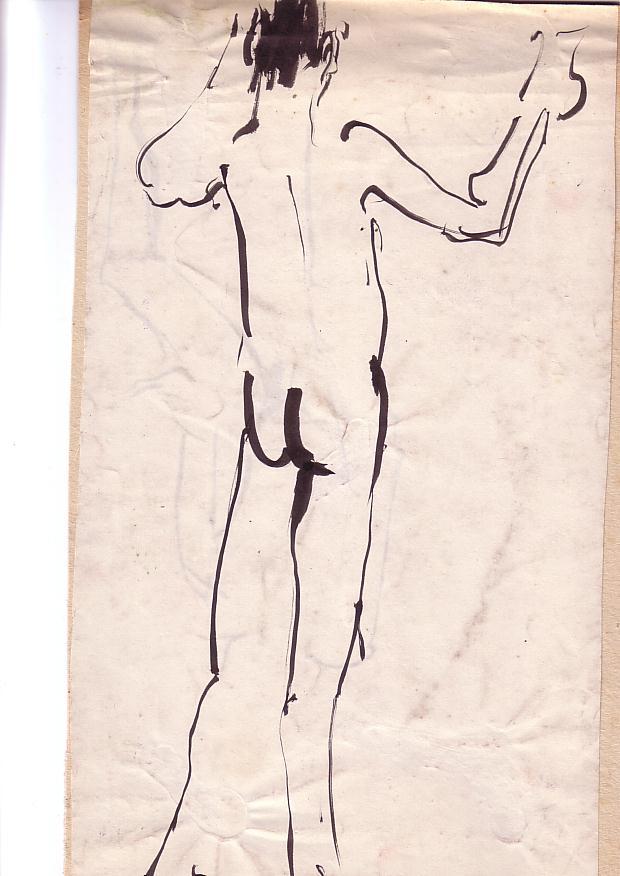 mace 19850037