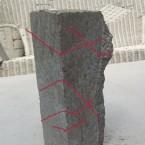 bloc granit 1
