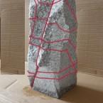 granit solo 1