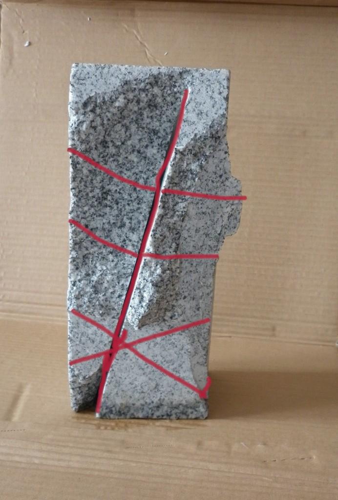 granit solo 2