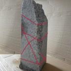 granit solo 3
