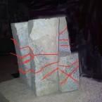 groupe granit 1