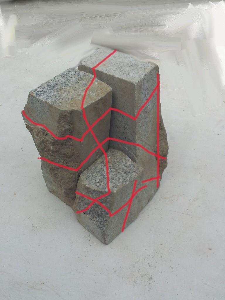 groupe granit 2