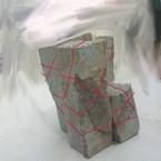 groupe granit 3
