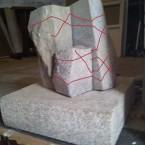 groupe granit 4.