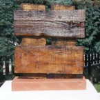 1995sculptbarrescarrees (2)