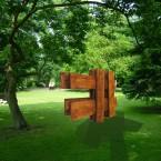 bois  en nature copier