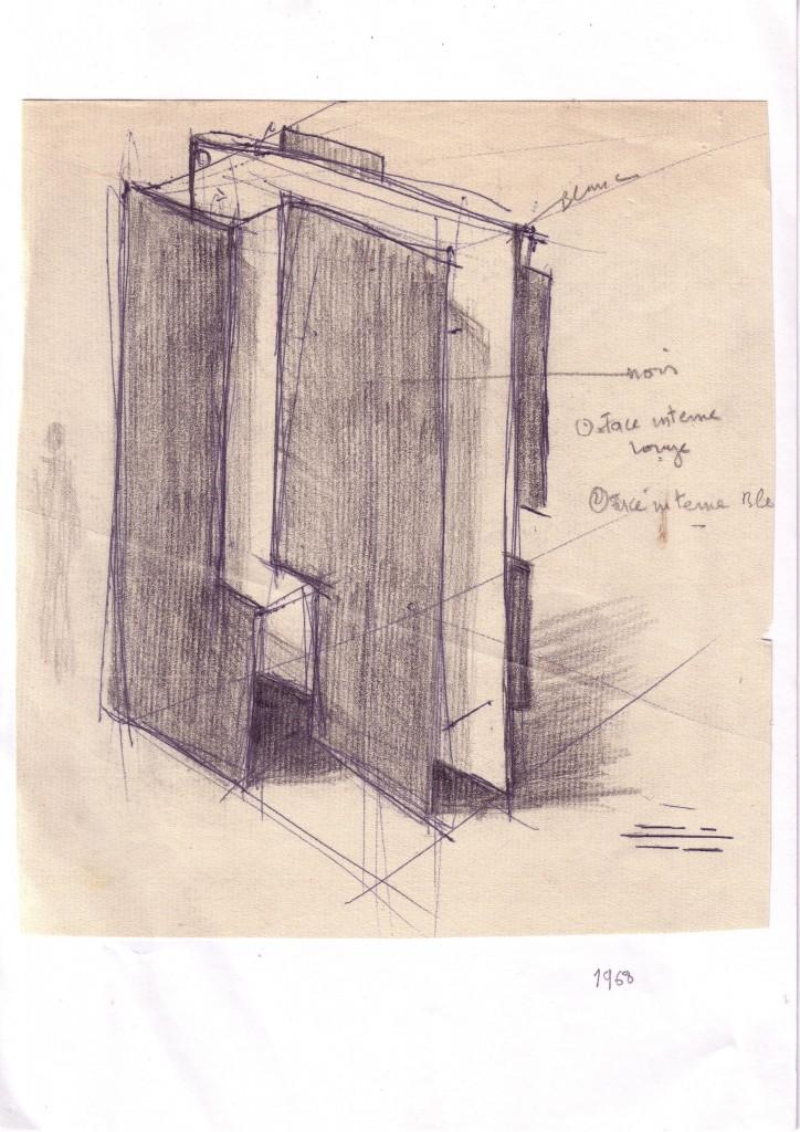 sculp1968
