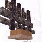 sculp1998