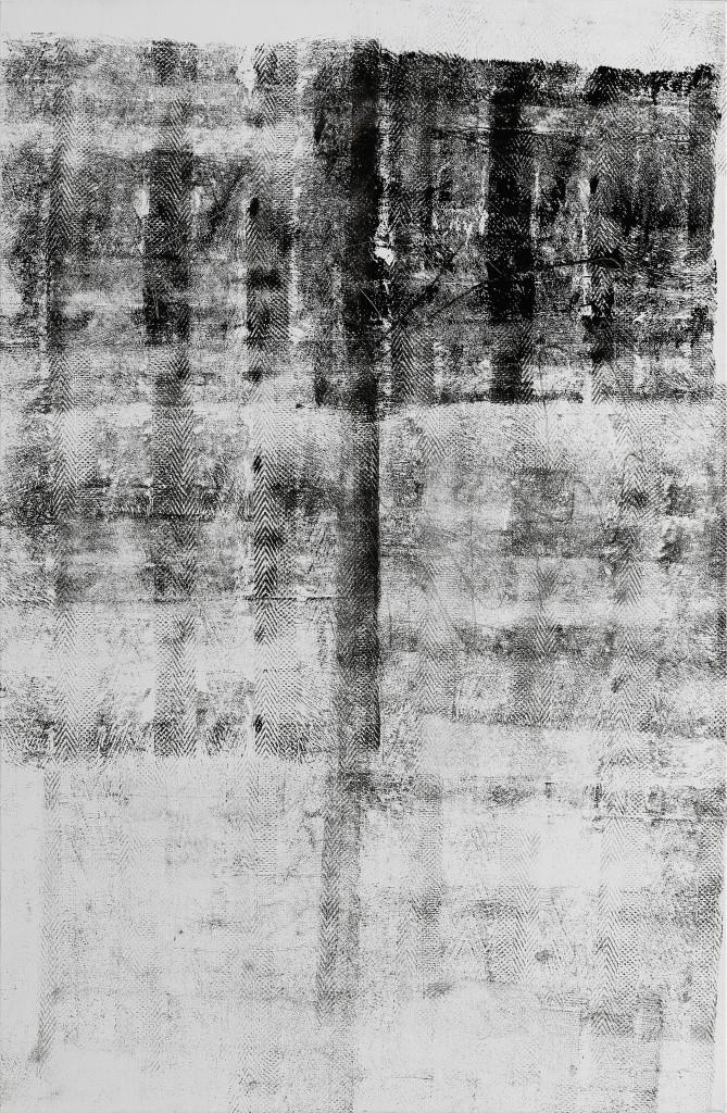argatti partition noire 1 95x145