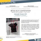 invitation-REVOLTE