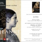Invitation_vernissage_jeanne_je_t__aime