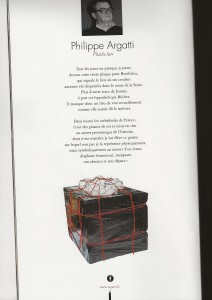 page catalogue
