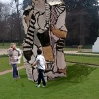 sculpture en hauteur copier